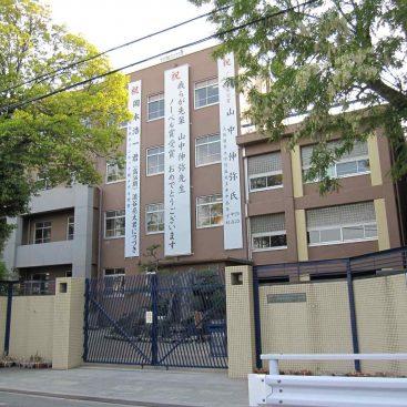 Trường Đại học Sư phạm Osaka