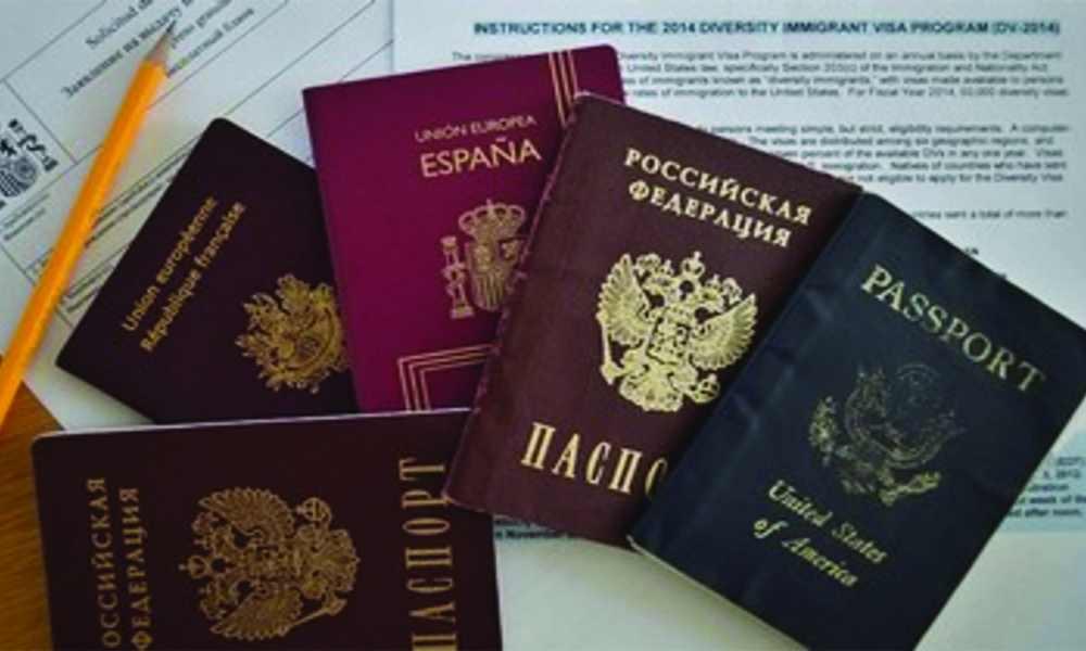 Quyền lực Hộ chiếu Việt Nam trên thế giới